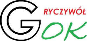 Logo zwycięskie