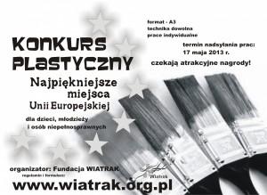 plakat_ola europa(1)