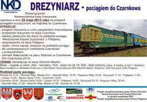 pociag_czarnkow-plakat_oborniki