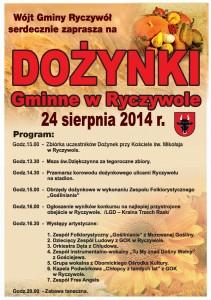 plakat DOZYNKI 2014-page-001
