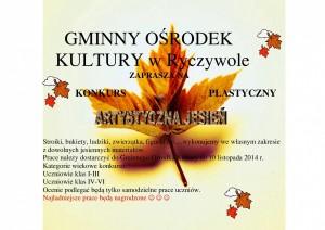 GMINNY OŚRODEK KULTURY-1-page-001