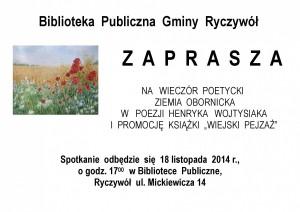 wojtysiak zaproszenie-page-001