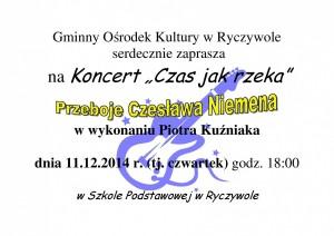 Koncert Niemena - Kopia-page-001