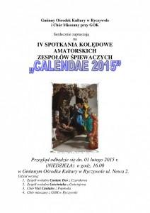 Calendae -Plakat2015 - Kopia-page-001