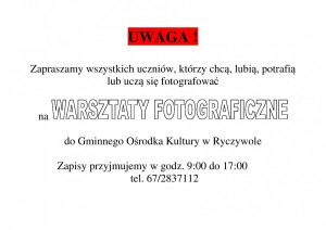 Sekcja fotograficzna-page-001