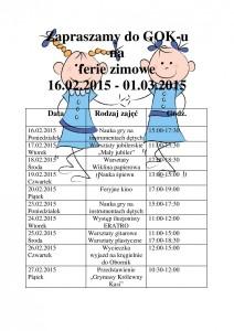 Ferie zimowe 2015 - Kopia - Kopia-page-001
