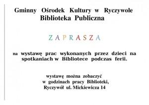 biblio-page-001