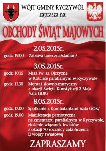plakat 3 maj 2015 ryczywół-1-page-001