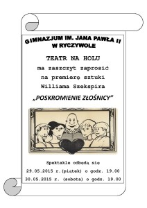 afiszekPOP.-page-001