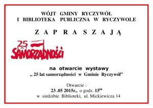 zaproszenie 25-page-001