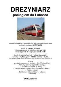 drezyniarz-page-001