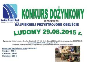 Konkurs_dozynkowy_Ludomy-page-001