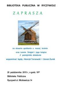 Torzewski-page-001