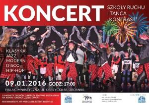 koncert-Oborniki kopia-page-001