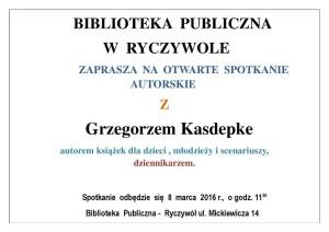 BIBLIOTEKA  PUBLICZNA  W  RYCZYWOLE-3-page-001