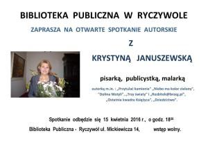 BIBLIOTEKA  PUBLICZNA  W  RYCZYWOLE-page-001
