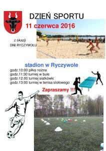 Dz.sportu