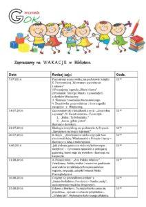 W A K A C J E   w   Bibliotece-page-001