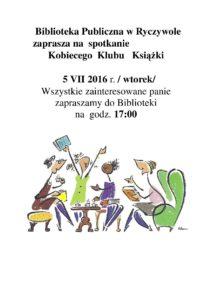 kkk cz.2-page-001