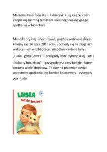 Marzena Kwietniewska-page-001