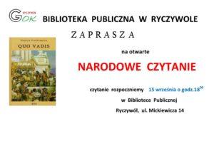 BIBLIOTEKA PUBLICZNA-page-001