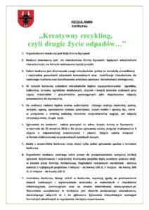 reulamin konkursu-1-page-001