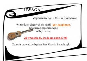 gitara-page-001