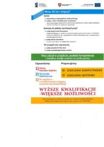 sc280-gok-r16100715090-page-001