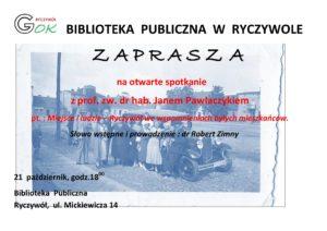 zaproszenie-zimny-2-page-001