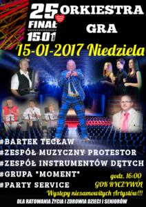 wosp-koncerty-plakat
