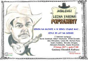 poprawiny 2 - Kopia-page-001