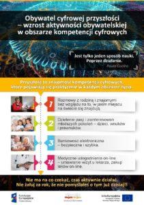 projekt kompetencji cyfrowych-page-001