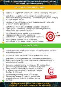 projekt kompetencji cyfrowych-page-003