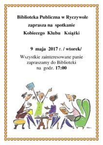 kkk maj-page-001