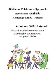 kkk-page-001