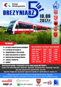 oborniczanin - lubasz 2017-01