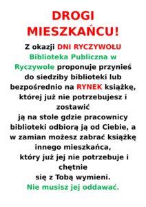DROGI MIESZKA+âCU-1