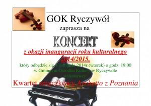 inaug.roku kult.2013 - Kopia - Kopia-page-001