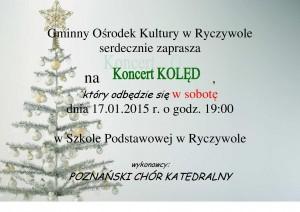 Koncert Koled 2015 - Kopia-page-001