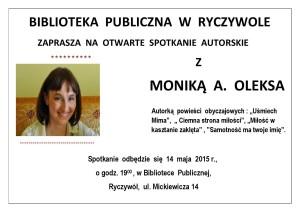 Zaproszenie Oleksa-page-001