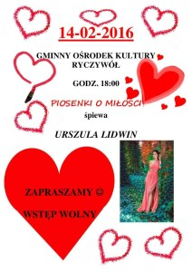 Walentynki-page-001