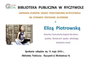 Zaproszenie  PIOTROWSKA-page-001
