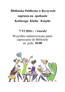 kkk plakat-page-001