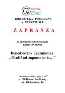 BIBLIOTEKA   PUBLICZNA cz.2-page-001