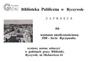 Dokument1-page-001