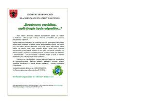 indeks-page-001