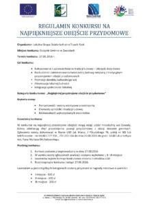 regulamin-Zawady-page-001