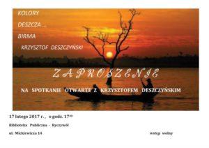 plakat K.D-page-001